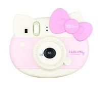 Fujifilm - Instax Mini Hello Kitty Cámara Instantánea *msi