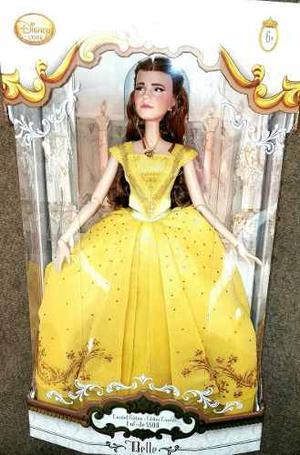 La Bella De Coleccion Envio Gratis Edición 1 De  Disney
