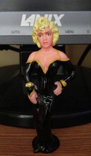 Madonna / Figura