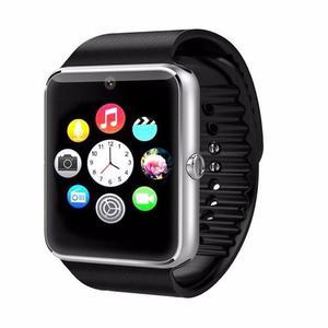 Smart Watch Iwatch Con Ios Y Android 64gb Envio Express