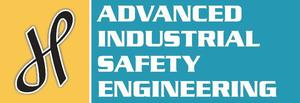 Capacitacion y certificacion de Operadores de maquinaria