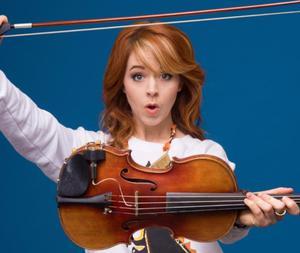 Clases de violín personales