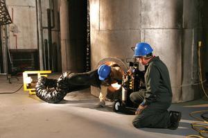 DC3 capacitación y entrenamiento