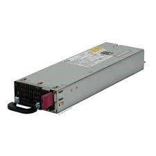 Fuente De Poder De 700 Watts Dps-700gb De 12v A 56 Amps