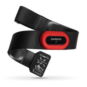 Garmin Sensor De Ritmo Cardiaco Hrm-run P/920xt, 630 Y Fenix