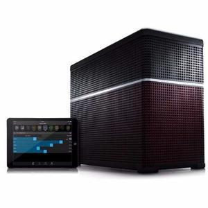 Line 6 Amplificador Amplifi 75 Watts