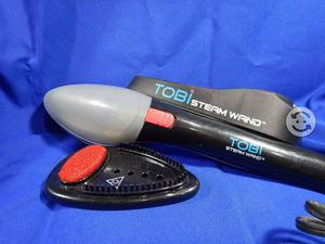Plancha de Vapor Tobi Steam Wand