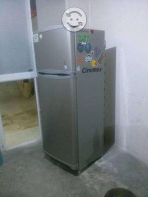 Refrigerador mabe pies