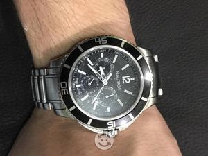 Reloj náutica nuevo