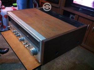 Tuner Pioneer TX- Vintage