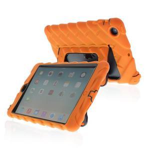 Apple Ipad Mini Ipad Mini Retina Ipad Mini 3 Ipad Mi -negro