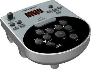 Bateria Electronica Behringer Xd8usb Con Interfaz Usb