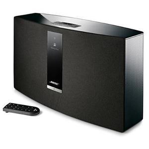 bocinas sound stream 6x5 saltillo posot class. Black Bedroom Furniture Sets. Home Design Ideas