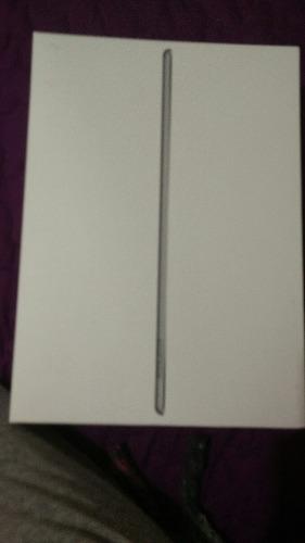 Caja De Ipad Air 2, 64 Gb Wifi Envió Gratis