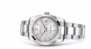 Catálogo Relojes Rolex