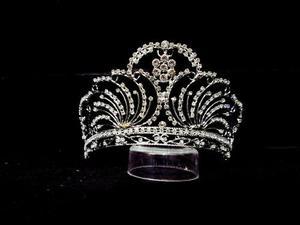 Coronas Tiaras Reinas Xv Años Novias