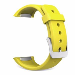 Correa, Engranaje S2 Para Samsung Gear S2 (sm-r720 / Sm-r730