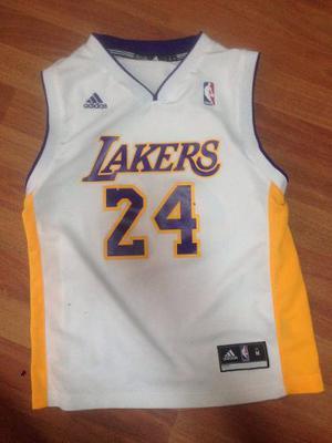 Jerseys Nba Kobe Para Joven