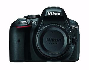 Nikon D Mp Cmos Digital Slr