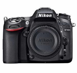 Pentax K-mp Digital Slr Camera Kit Con Lente mm