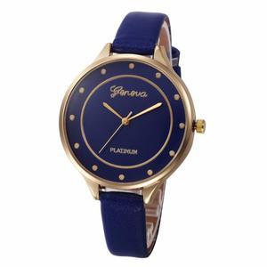 Reloj Relojes Lo Mas Nuevo Lote 10 Pcs, Envio Gratis !!