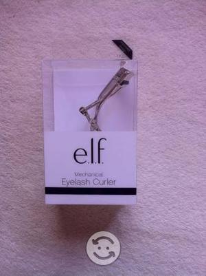 Rizador de pestañas elf
