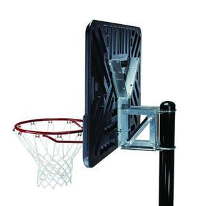 Soporte Universal Para Tablero De Basketball