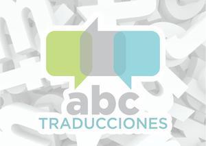 TRADUCTOR CERTIFICADO INGLÉS-ESPAÑOL-INGLÉS