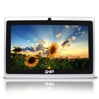 Tablet Ghia Any 7 Quattro+ ptos/quad/1gb/8gb/2cam/wi