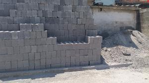 """VENTA DE MATERIALES PARA CONSTRUCCIÓN """"TORRES"""""""