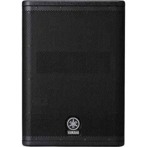 Yamaha Altavoz Amplificado Con Tecnologia Nexo Dxs12