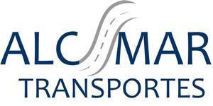 servicio de transportes guadalajara - colima