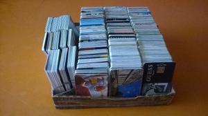 Lote De 500 Tarjetas Ladatel Por Tan Solo $350 Pesos/telmex