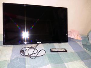 """Pantalla LED TV 32"""" Samsung"""