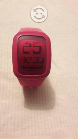 Reloj swatch touch original