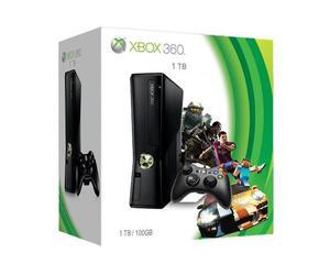 X2 Xbox  Controles 1tb Original S/lector +3 Timer