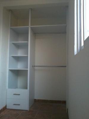 Closet economicos guadalajara posot class for Closets en guadalajara precios