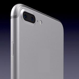 Hiphone 7 Plus Dual Sim Micro Sd Audífonos Bluetooth Shine