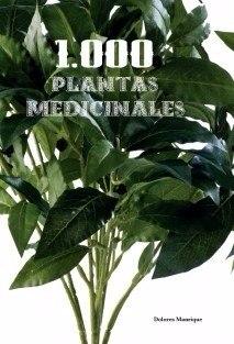 Vendo tinturas de plantas medicinales posot class for Vendo plantas ornamentales