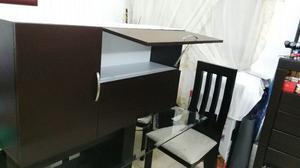 Mueble O Gabinete Para Cocina