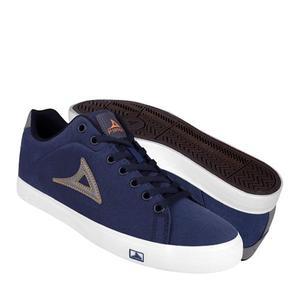 Pirma zapatos caballero casuales textil marino cea5e375608f5