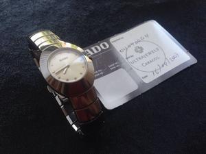 Reloj RADO