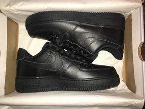 Tenis Nike Air Force One Nuevos Originales