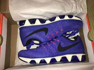 Tenis Nike Air Max Talwind 8 Nuevos En Caja Originales.