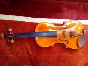 Violin De Arce