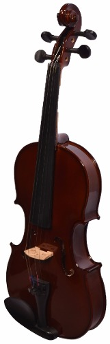 Violin La Sevillana 1/2 Dlx-lsv12 (incluye Estuche)