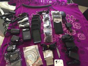 Accesorios Para Teléfonos Celulares