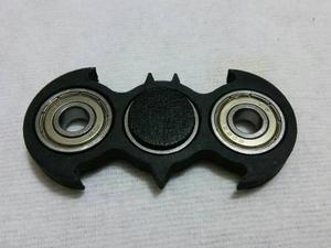 Fidget Spinner Juguete Anti Estrés. Envío Gratis