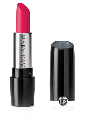 Labial en Gel Semi Mate Mary Kay® 3.6 g