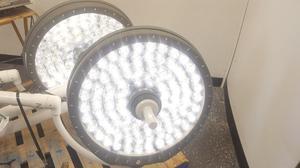 Lampara LED Steris 585 Harmony